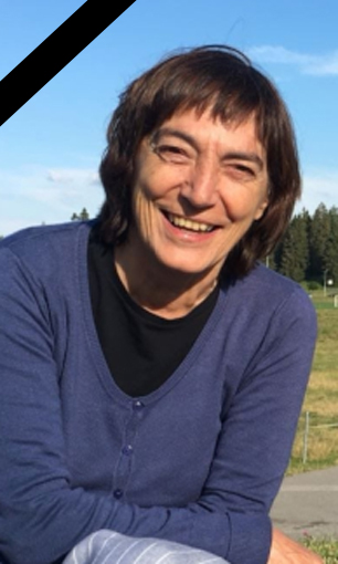 Shihan Cosima